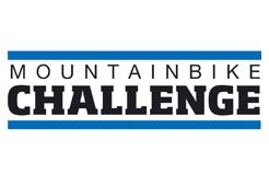 Logo MTB Challenge